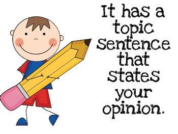 Argumentative Essay Examples - urgentessaynet