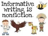 Narrative argument essay examples