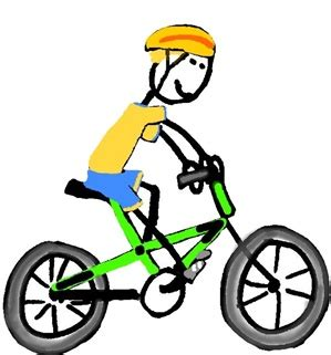 A Sample Electric Bike Hire Business Plan Template
